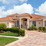We Buy Your House for Cash in Tampa, Florida