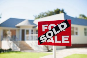What You Need to Know About Our Home Buyers